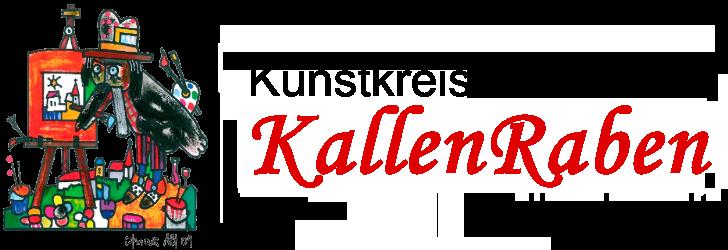 Kunstkreis KallenRaben Kallenhardt